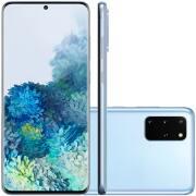Foto de Celular Samsung Galaxy S-20+ G-985 Dual
