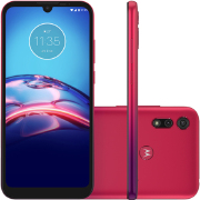 Foto de Celular Motorola Moto E-6-S 32GB XT-2053 Dual