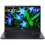 Foto de NOTEBOOK ACER 15.6P CELERON 4GB HD500GB W10