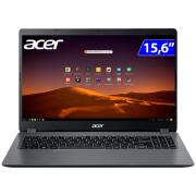 Foto de NOTEBOOK ACER 15.6P I3-6006 4GB HD1TB ENDLESS