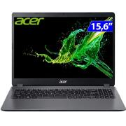 Foto de NOTEBOOK ACER 15.6P I3-6006 4GB HD1TB W10