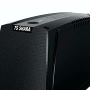 Miniatura - NOBREAK TS SHARA UPS COMPACT PRO 1200VA BIVOLT