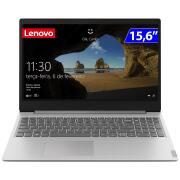 Foto de NOTEBOOK LENOVO S145 15.6 i78565U 8GB 1TB 2GBV W10