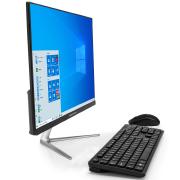 Miniatura - COMPUTADOR AIO POSITIVO 21.5 CEL 4GB SSD64GB W10