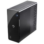 Miniatura - COMPUTADOR POSITIVO C4500BK DUALCORE 4GB 500GB W10