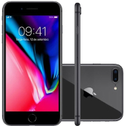 Foto de Telefone Celular Apple Iphone 8 Plus 64GB Single