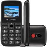 Foto de Celular Multilaser P-9120 Vita Dual