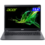 Foto de NOTEBOOK ACER 15.6P I3-8130 4GB HD1TB ENDLESS