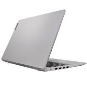 Miniatura - NOTEBOOK LENOVO S145 15.6 R73700U 8GB 256GBSSD W10