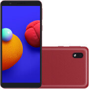 Foto de Celular Samsung Galaxy A-01 Core 32GB Dual