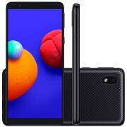 Foto de Celular Samsung Galaxy A-013 32GB Dual