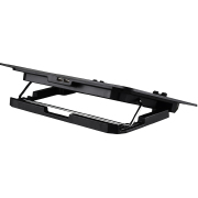Miniatura - BASE PARA NOTEBOOK C3TECH 15,6P NBC-50BK