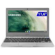 Foto de NOTEBOOK SAMSUNG CHROMEBOOK 11.6 N3060 2GB 16GB