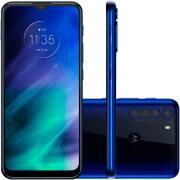 Foto de Celular Motorola One Fusion 128GB Dual
