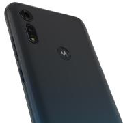 Miniatura - Celular Motorola Moto E-6-S 64GB Dual