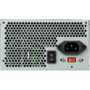 Miniatura - FONTE ATX 350W C3T PS-350 S/CABO