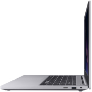 Miniatura - NOTEBOOK SAMSUNG E30 15.6 I3-10110U 4GB HD1TB W10