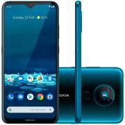 Foto de Celular Nokia 5.3 Dual