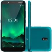 Foto de Celular Nokia C-2 Dual