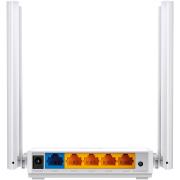 Miniatura - ROTEADOR TP-LINK ARCHER C21 AC750 FAST 4xLAN 1xWAN 4xANTENAS MULTIMODO