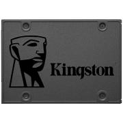 Miniatura - SSD KINGSTON 480GB
