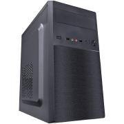 Foto de COMPUTADOR SKUL CELERON J1800 4GB HD500GB HDMI/VGA
