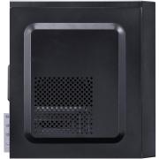 Miniatura - COMPUTADOR SKUL CELERON J1800 4GB HD500GB HDMI/VGA