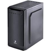 Foto de COMPUTADOR SKUL CI3-7100U 4GB SSD120GB HDMI/VGA