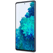 Miniatura - Celular Samsung Galaxy S-20 FE Dual Chip
