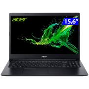 Foto de NOTEBOOK ACER 15.6P RYZEN3-3250U 8GB HD1TB W10