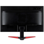 Miniatura - MONITOR GAMER ACER 27P FULL HD KG271P 165HZ