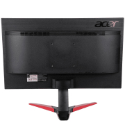 Miniatura - MONITOR GAMER ACER 23.6P FULL HD KG241Q 165HZ