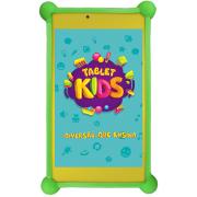 Miniatura - TABLET DL KIDS C10 8GB 1GBRAM WI-FI CAMERA FRONTAL