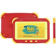 Foto de TABLET DL KIDS ADVENTURE 8GB 1GBRAM WIFI CAM FRONT