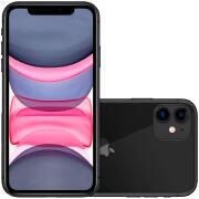 Foto de Telefone Celular Apple Iphone 11 64GB Single
