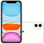 Foto de Telefone Celular Apple Iphone 11 128GB Single