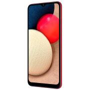 Miniatura - Celular Samsung Galaxy A-02-S 32GB Dual