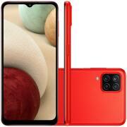 Foto de Celular Samsung Galaxy A-12 64GB Dual