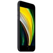 Miniatura - Telefone Celular Apple Iphone SE N 64GB Single