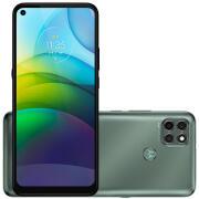 Foto de Celular Motorola Moto G-9 Power 128GB Dual