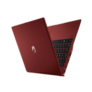 Miniatura - NOTEBOOK POSITIVO MOTION Q 14P QUAD 4GB 64GB W10