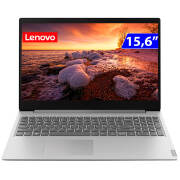 Foto de NOTEBOOK LENOVO S145 15.6 I3-1005G1 4GB 1TB WIN10