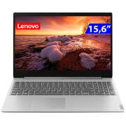 Foto de NOTEBOOK LENOVO S145 15.6 I51035G1 20GB 1TB W10