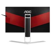Miniatura - MONITOR GAMER AOC AGON 24,5P 240HZ AMD FREESYNC