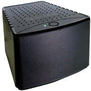 Miniatura - ESTABILIZADOR TS SHARA POWEREST 2000VA MONO 115V 6