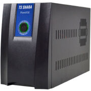 Foto de ESTABILIZADOR TS SHARA POWEREST 2500VA BIVOLT 6T