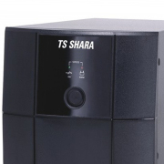 Miniatura - NOBREAK TS SHARA UPS PDV CHEKOUT 800VA 1BA INT 45A