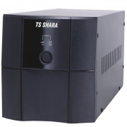 Foto de NOBREAK TS SHARA UPS PDV CHEKOUT 1500VA 1BAT INTER