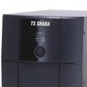 Miniatura - NOBREAK TS SHARA UPS PDV CHEKOUT 1500VA 1BAT INTER