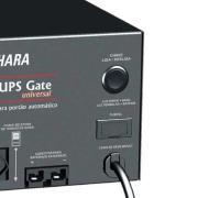 Miniatura - NOBREAK TS SHARA UPS GATE 1200VA UNIVERSAL